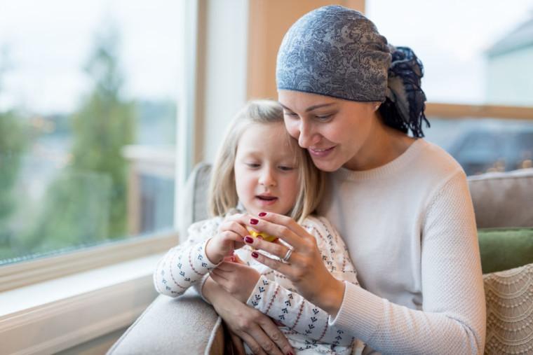 «Καρκίνος του μαστού και μητρότητα»: Δωρεάν σεμινάριο συμβουλευτικής στο Μουσείο Σχολικής Ζωής και Εκπαίδευσης