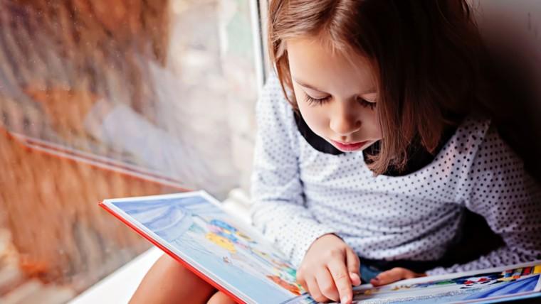 10 βιβλία που μαθαίνουν στα παιδιά πώς να θωρακίζονται από κάθε μορφής κίνδυνο