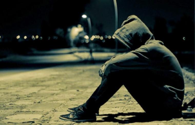 Αργυρούπολη: Απόπειρα αυτοκτονίας μαθητή στο σχολείο που έβαλε τέλος στη ζωή του ο Νικόλας