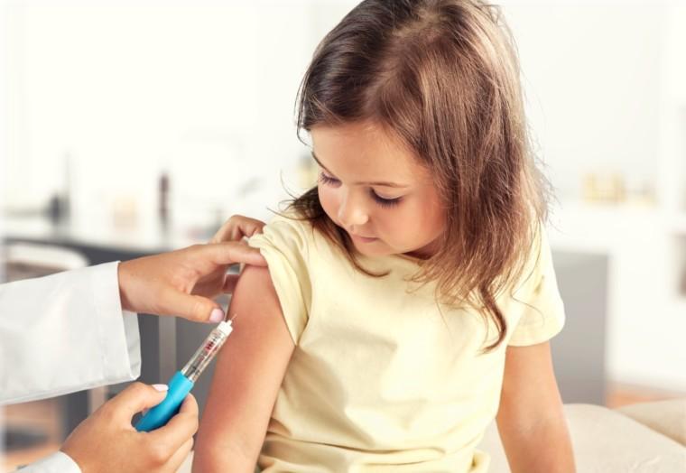 Ο ΕΟΦ προειδοποιεί: Αυτά είναι τα 9 εμβόλια που βρίσκονται σε έλλειψη