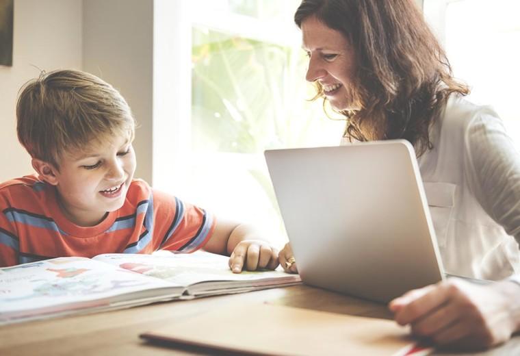 5 συμβουλές για τα ραντεβού για τα παιδιά