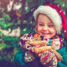 650656e5295 7 υπέροχες πρωτοχρονιάτικες βόλτες για να απολαύσετε παρέα με τα παιδιά!