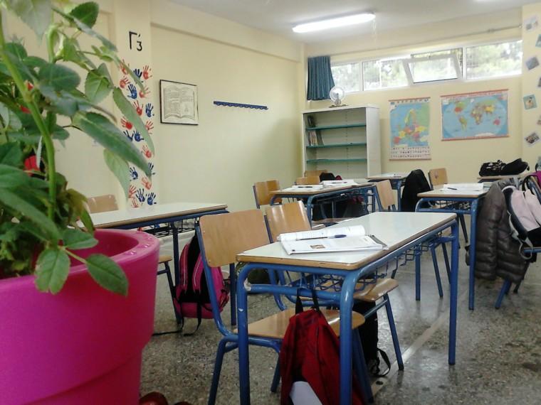Οι μεγάλες αλλαγές που έρχονται στην εκπαίδευση από την επόμενη σχολική χρονιά