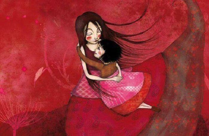 Αποδοχή: Μία άνευ όρων αγκαλιά που γεμίζει το παιδί μας αυτοπεποίθηση!