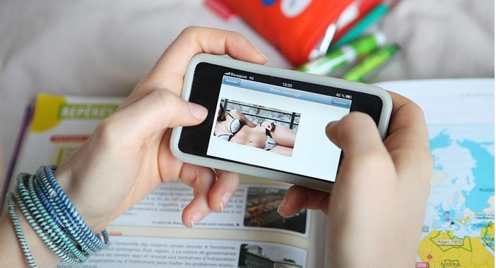δωρεάν έφηβος σεξ βίντεο για το κινητό