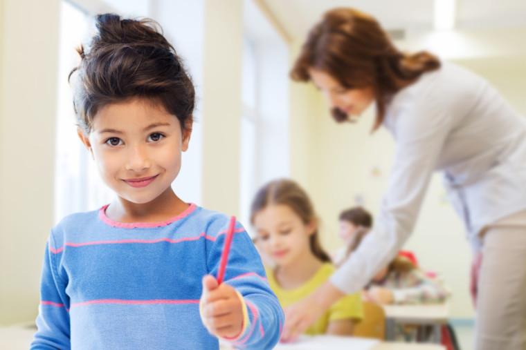 4 μέθοδοι αυτομάθησης που θα κάνουν τα παιδιά, ξεφτέρια στα μαθήματα χωρίς κόπο αλλά με τρόπο