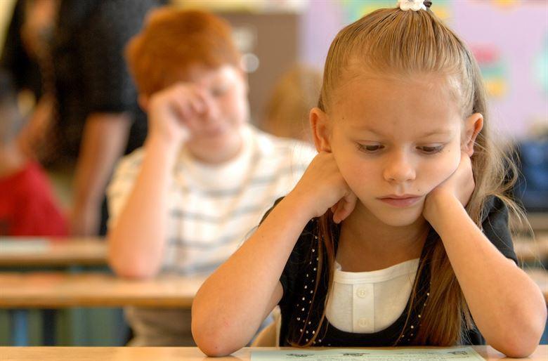 Αγαπητό εκπαιδευτικό σύστημα, αν εφαρμόσεις αυτές τις 10 αλλαγές θα κάνεις καλύτερο το σχολείο για τα παιδιά