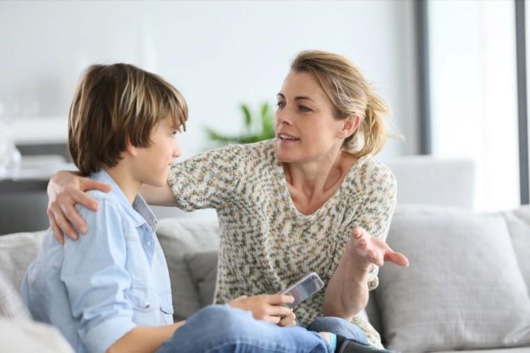 «Χτίζοντας την Αυτοπεποίθηση του παιδιού»: Το σεμινάριο που θα βοηθήσει τον γονέα να ανταποκριθεί με επιτυχία στον ρόλο του