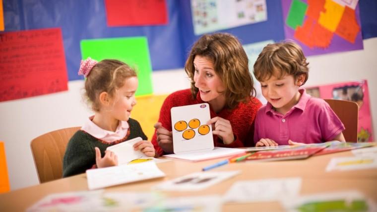 Δίνονται 120 υποτροφίες για την δωρεάν εκμάθηση Αγγλικών: Πώς θα τις διεκδικήσει το παιδί σας