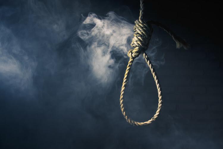Πάτρα: Συγκλονίζει υπόθεση αυτοκτονίας 32χρονης μητέρας