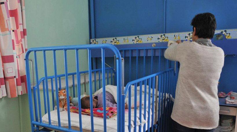 Φωτίου: «Σε 6 έως 8 μήνες θα ολοκληρώνεται η διαδικασία υιοθεσίας ενός παιδιού»