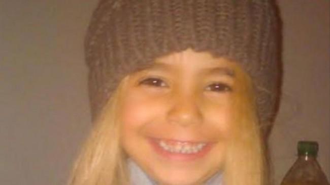 Αμετανόητα προκλητικός ο πατέρας της 4χρονης Άννυ: Σοκάρουν τα λόγια του