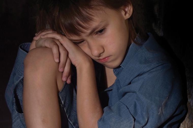 Παιδική σεξουαλική κακοποίηση: Ελληνική έρευνα αποκαλύπτει όλα όσα πρέπει να ξέρει κάθε γονιός
