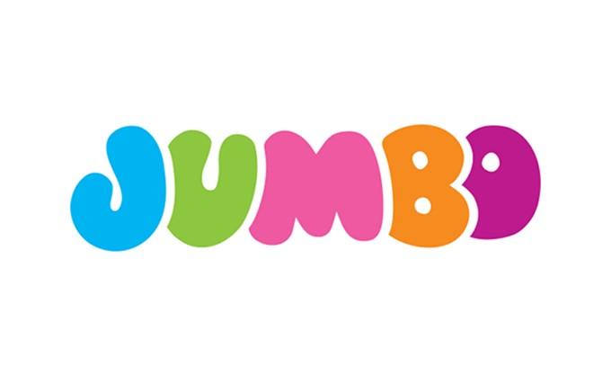 Ανακαλείται γνωστό προϊόν για παιδιά από τα Jumbo!