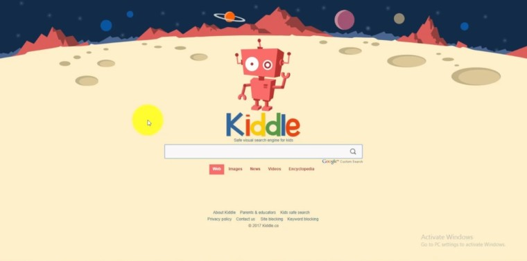 kiddle3