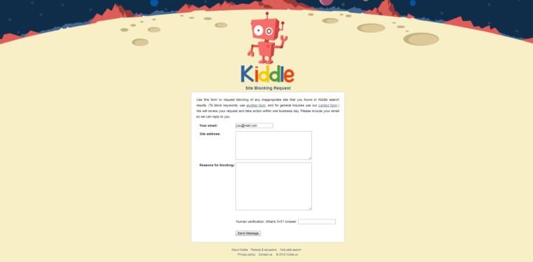 kiddle1
