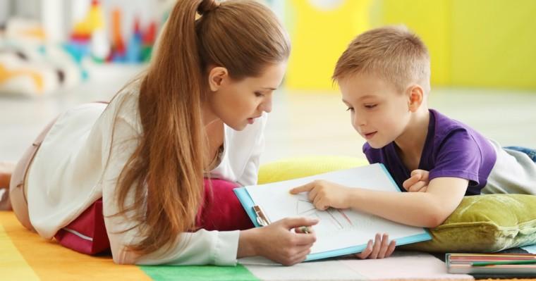 Γονείς, δείτε τι θα ισχύει εφεξής για τις θεραπείες Ειδικής Αγωγής