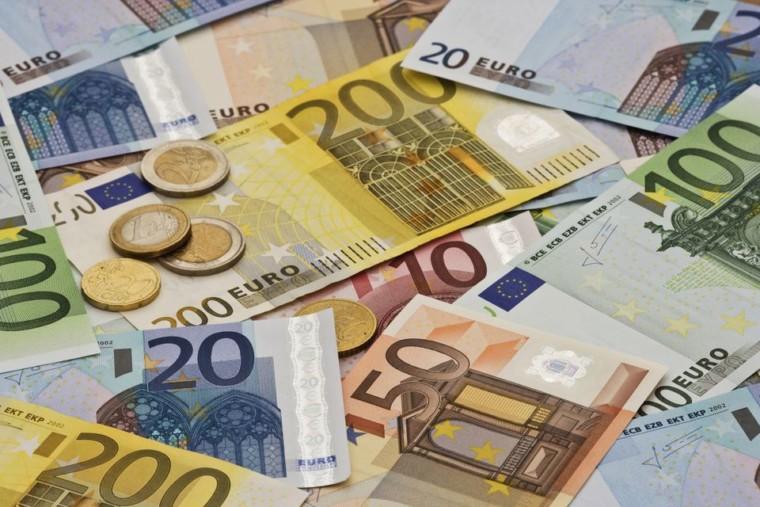 Έρχονται αυξήσεις στο επίδομα παιδιού λόγω πανδημίας – Ποιοι δικαιούνται έως και 168 ευρώ περισσότερα