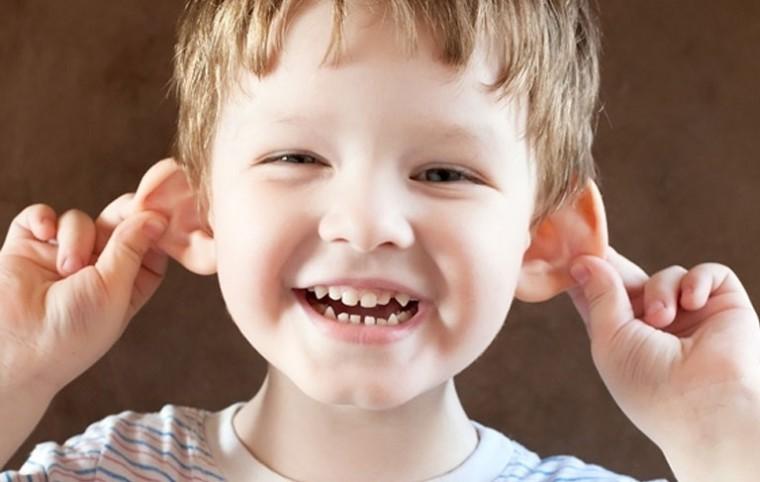 Το παιδί μου έχει πεταχτά αφτιά – Ποιες είναι οι προϋποθέσεις για μια επιτυχημένη αισθητική επέμβαση