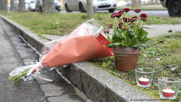 Φρικιαστικό έγκλημα: 75χρονη σκότωσε 7χρονο παιδί καθώς αυτό επέστρεφε από το σχολείο!