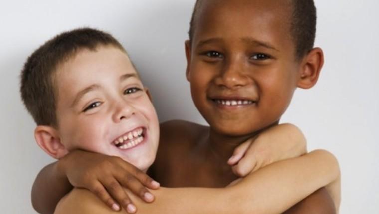 Παγκόσμια Ημέρα κατά του Ρατσισμού: 5 παιδικές ταινίες μικρού μήκους που αγκαλιάζουν τη διαφορετικότητα