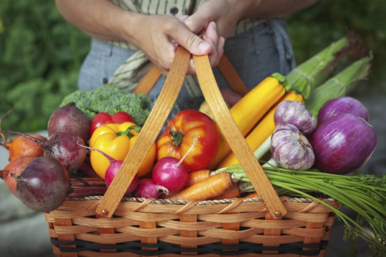 H απάντηση του Συλ. Βιοκαλλιεργητών Αγορών Αττικής στα δημοσιεύματα περί διατροφικού σκανδάλου με βιολογικά προϊόντα