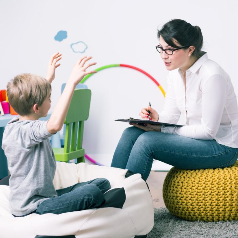 Τι είναι το τεστ σχολικής ετοιμότητας και πότε το χρειάζεται το παιδί μας; Η ειδικός απαντά (video)