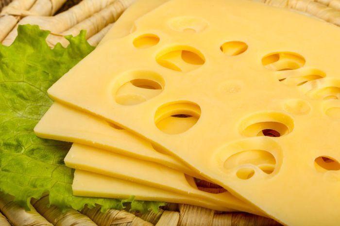 Ο ΕΦΕΤ ανακαλεί γνωστό τυρί