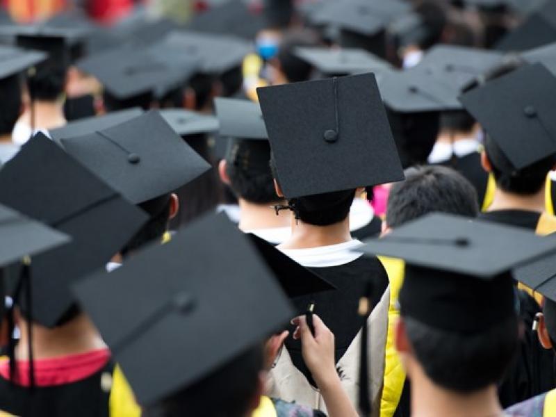 Διαγωνισμός ακαδημαϊκών υποτροφιών Αριστείας για το Νηπιαγωγείο, το Δημοτικό, το Γυμνάσιο και το Λύκειο