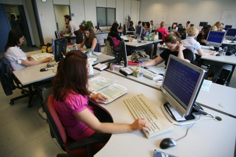 Εργαζόμενοι γονείς: Νέες διευκρινίσεις για την άδεια ανατροφής τέκνου και το μειωμένο ωράριο