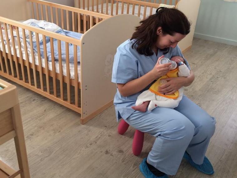Τα καλά νέα της ημέρας: Ανοίγει η πλατφόρμα υιοθεσίας και αναδοχής παιδιών