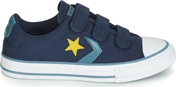 παπούτσι2