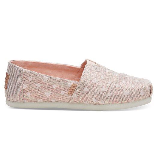 παπούτσι1