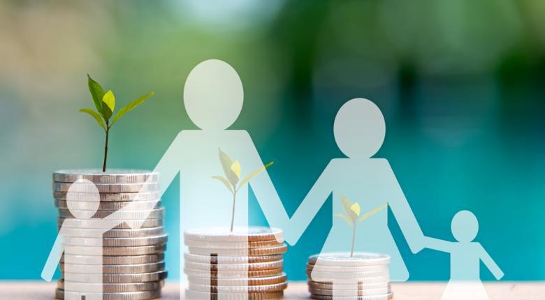 Επίδομα Παιδιού 2019: Ποιοι θα λάβουν εμβόλιμη πληρωμή πριν το Πάσχα