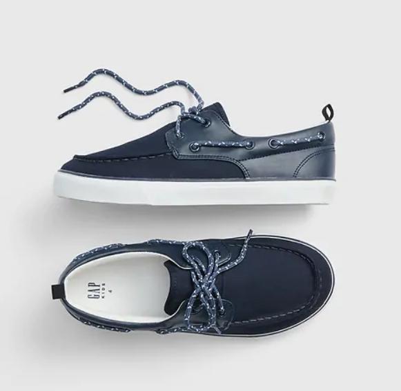 παπούτσι10