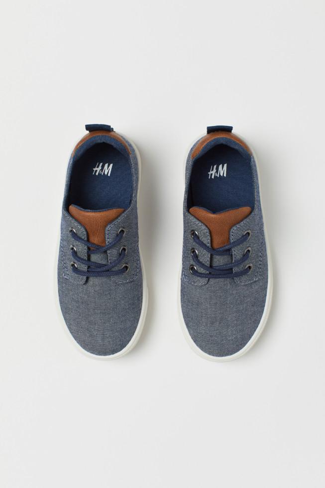 παπούτσι4