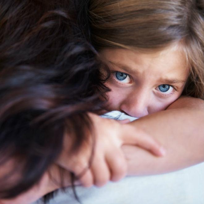 Θήβα: Προφυλακίστηκε ο παιδίατρος για την ασέλγεια σε 8χρονη