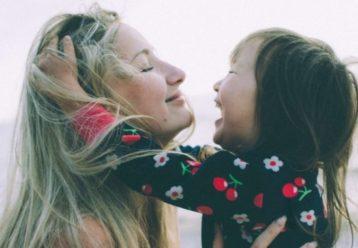 Συμβουλές για dating με μια χωρισμένη μαμά