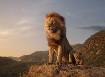 lion_king1