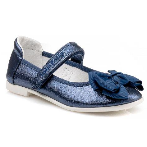 παπούτσι9