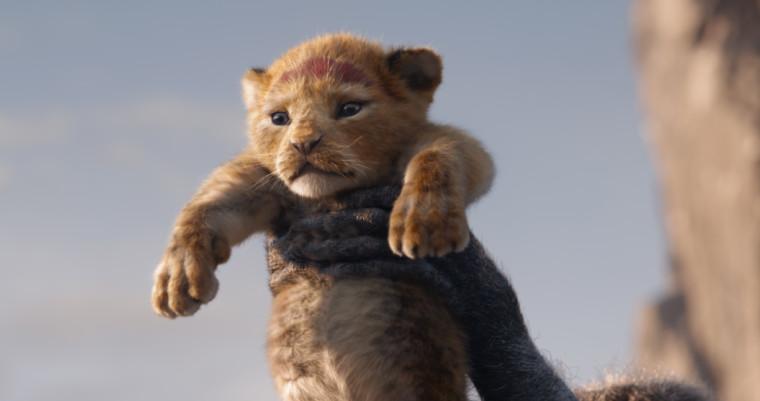 lion_king0