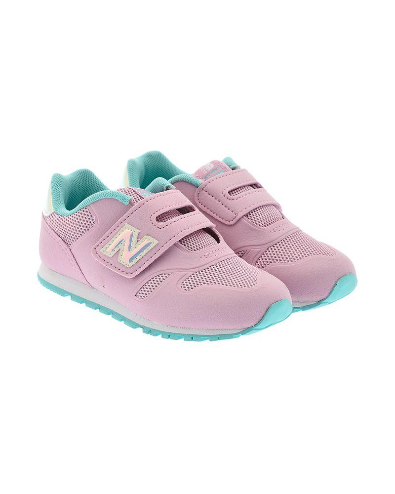 παπούτσι5
