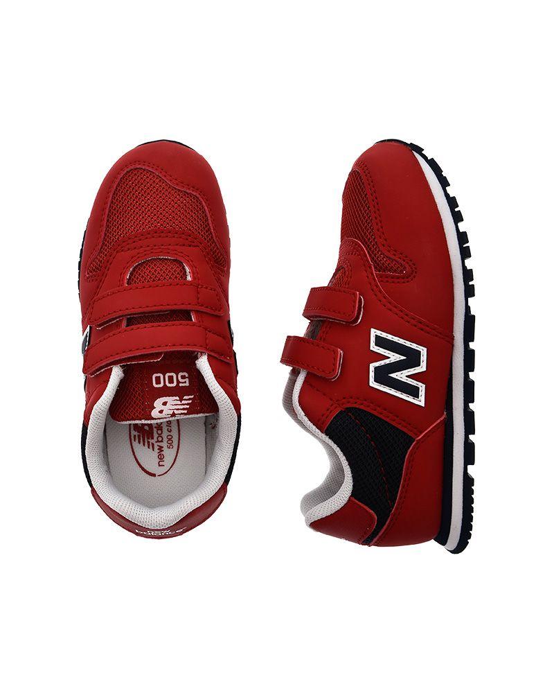 παπούτσι6