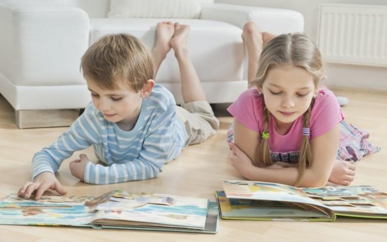 Παγκόσμια Ημέρα Παιδικού Βιβλίου 2019: Κερδίστε 4 σπουδαία παιδικά βιβλία από τις εκδόσεις Μεταίχμιο