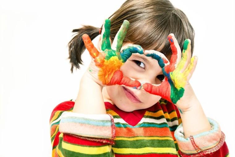 Easter Egg Day: Ένα πασχαλινό event για μικρά και μεγάλα παιδιά στο Sunny Sports Club (20/4)