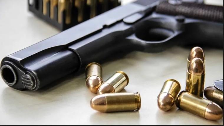 Μαθητής βρήκε σφαίρα σε σχολείο της Αθήνας