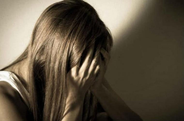 Δραματικές στιγμές για ανήλικη στην Ηλεία – Θύμα βιασμών από αδελφό και θείο