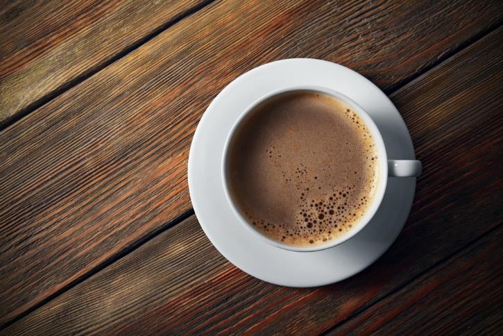Ο ΕΟΦ προειδοποιεί: Μην χρησιμοποιείτε αυτό το στιγμαίο ρόφημα καφέ- Είναι άκρως επικίνδυνο για την υγεία