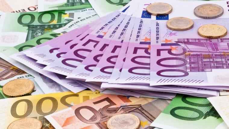 ΟΠΕΚΑ: Ανακοινώθηκε επίσημα η ημερομηνία πληρωμής της Β δόσης Επιδόματος Παιδιού