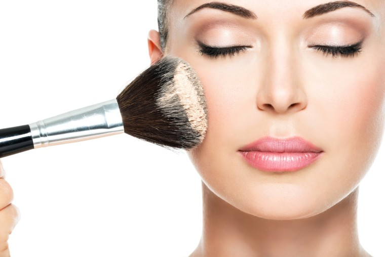 81401a19ad7a ΕΟΦ  Ανακαλούνται καλλυντικά Lovie Cosmetics
